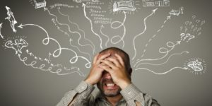 CBD olja och ADHD eller ADD