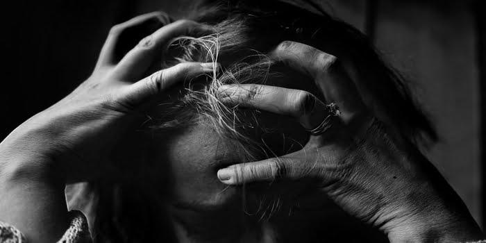 hjälp mot depression