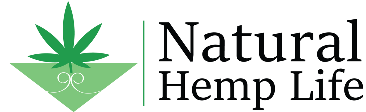 Natural Hemp Life