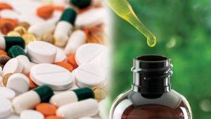 cbd-vs-pharmaceuticals