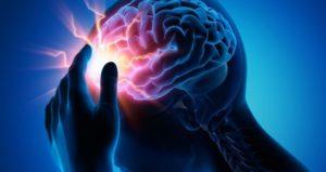 Epilepsi - Natural Hemp Life