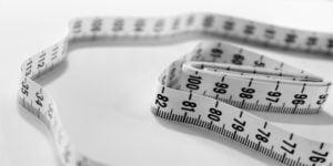 Kan CBD Olja stödja viktminskning och främja viktkontroll